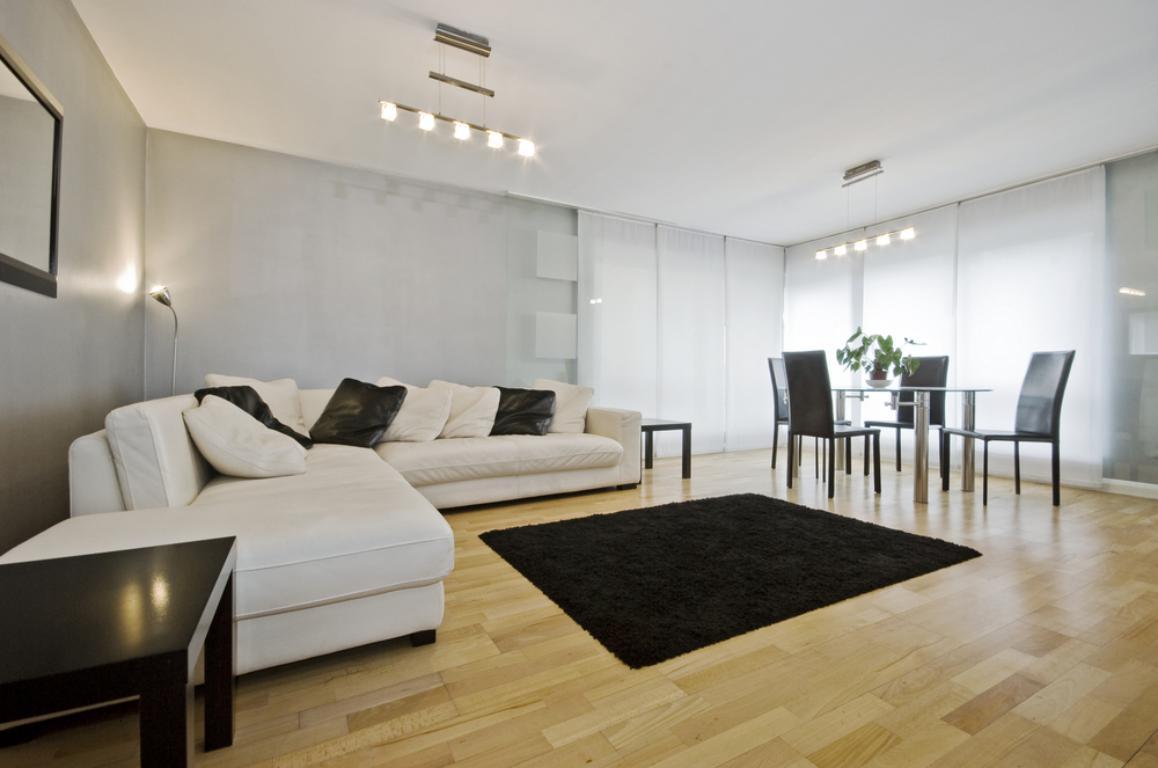 carpet-binders-christchurch-lounge-floor-stylish-rug