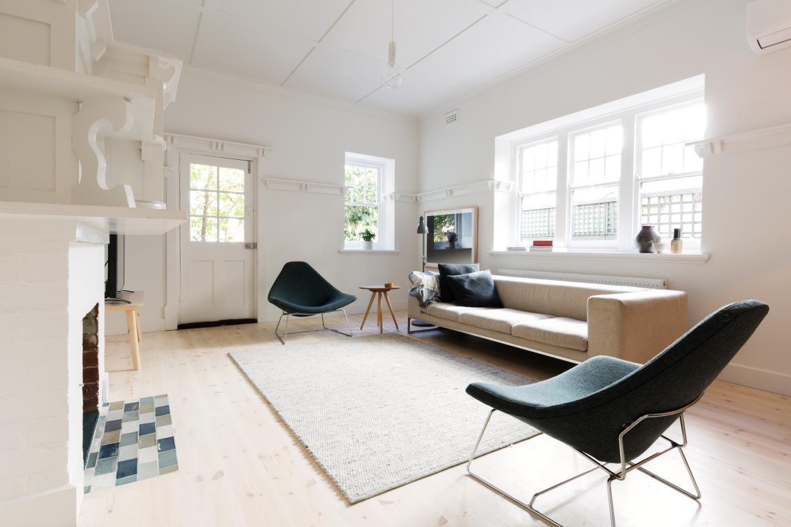 carpet-binders-christchurch-sunroom-floor-stylish-rug